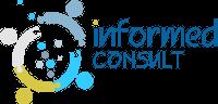 informedConsult logo